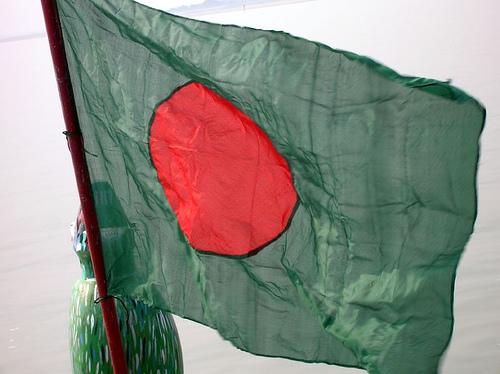 Bangladesh Approves Summit Group's FSRU Proposal
