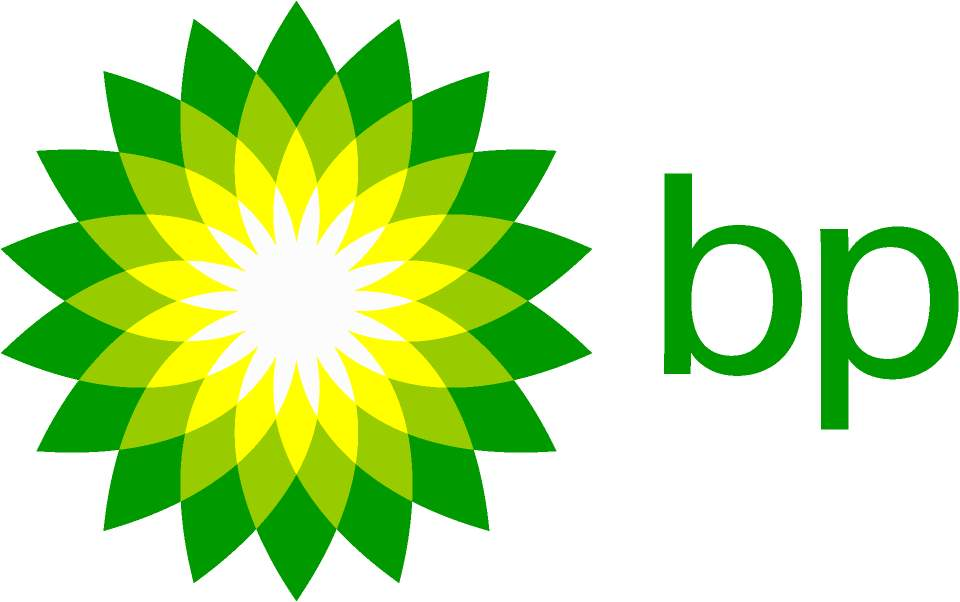 BP's Oman Tight Gas Project Phase One Almost Complete