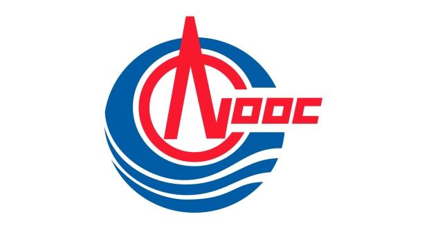 Cnooc's 2016 Profit Drops 97%