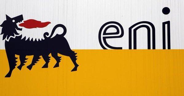 Eni Awarded Cote d'Ivoire Blocks