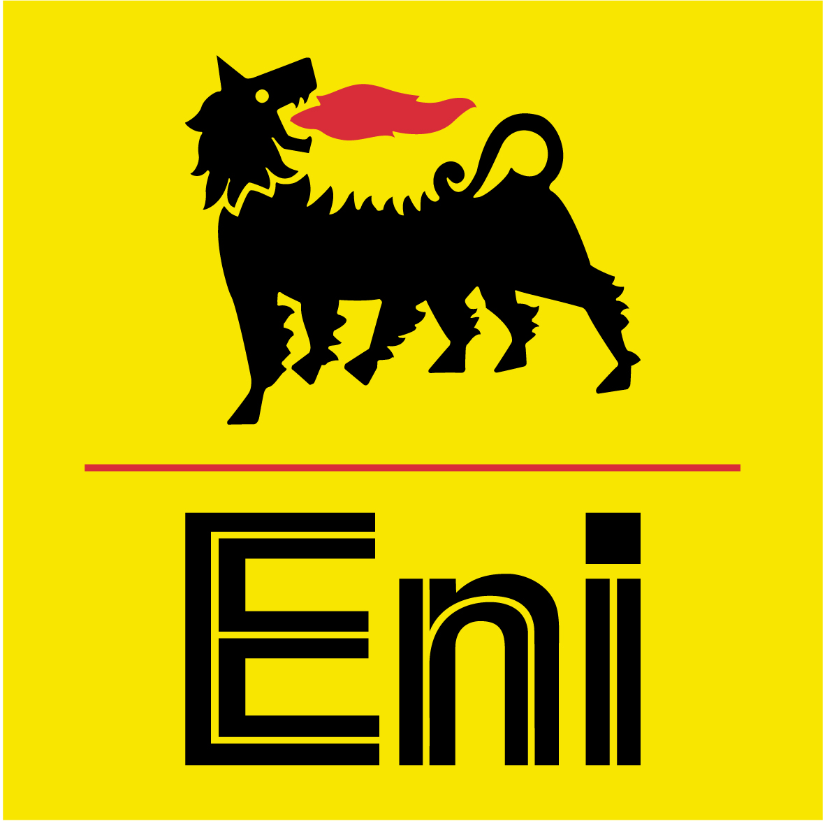 Eni Successfully Appraises Well Offshore Indonesia