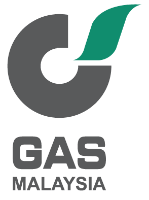 Gas Malaysia's Profit up Fivefold