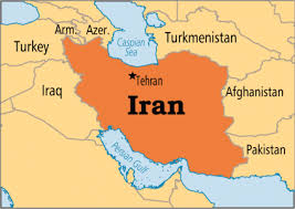 Iran Acts to Offset Import Cut