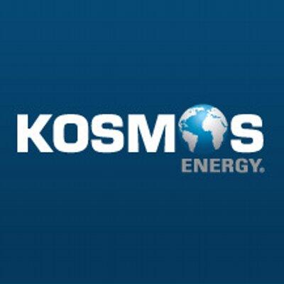Kosmos 2016 Loss Widens, Benefits Ahead