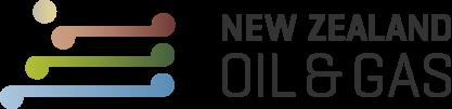 New Zealand Oil & Gas Narrows 1H Loss