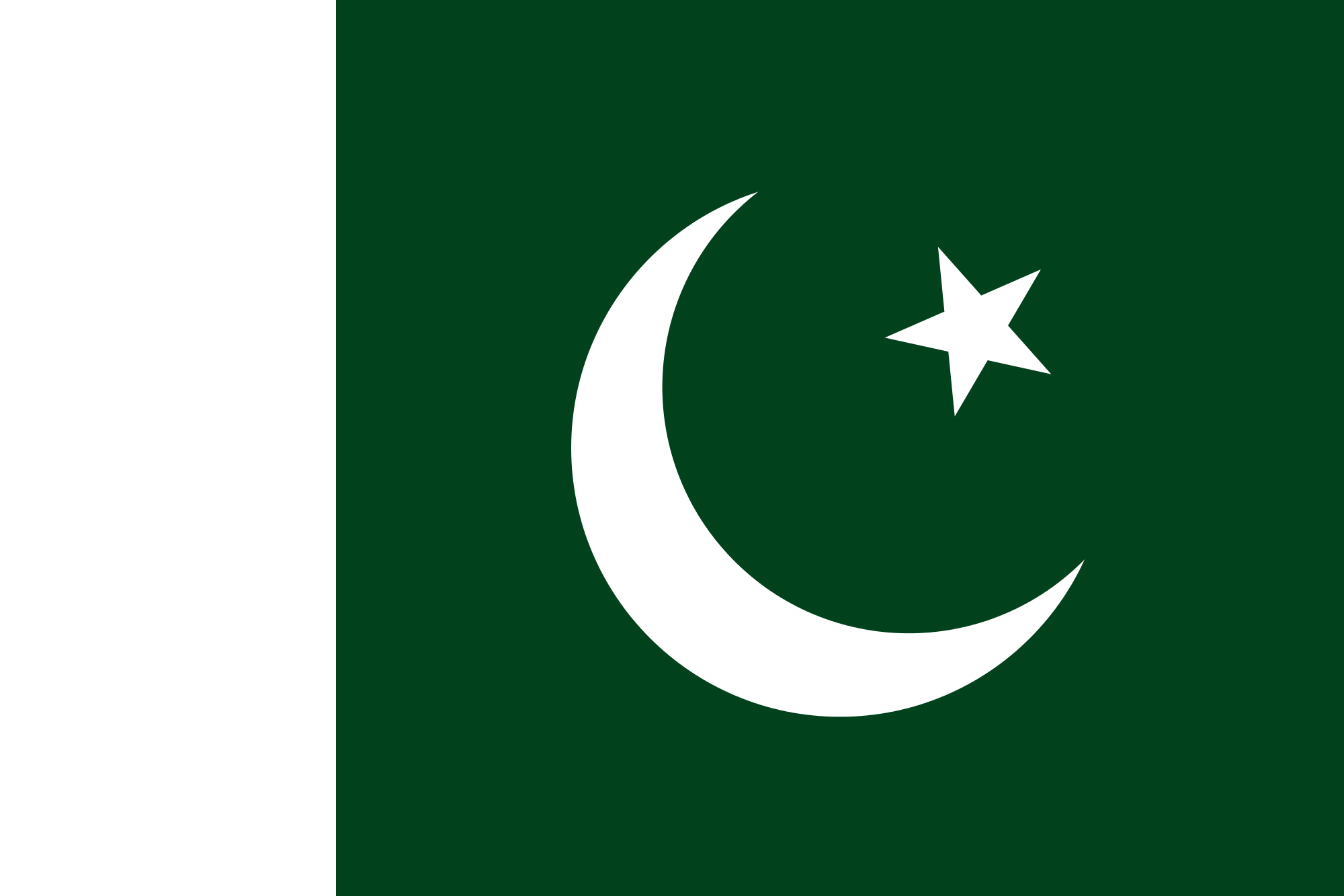 Pakistan to Talk Gas Pipe with Iran Next Month