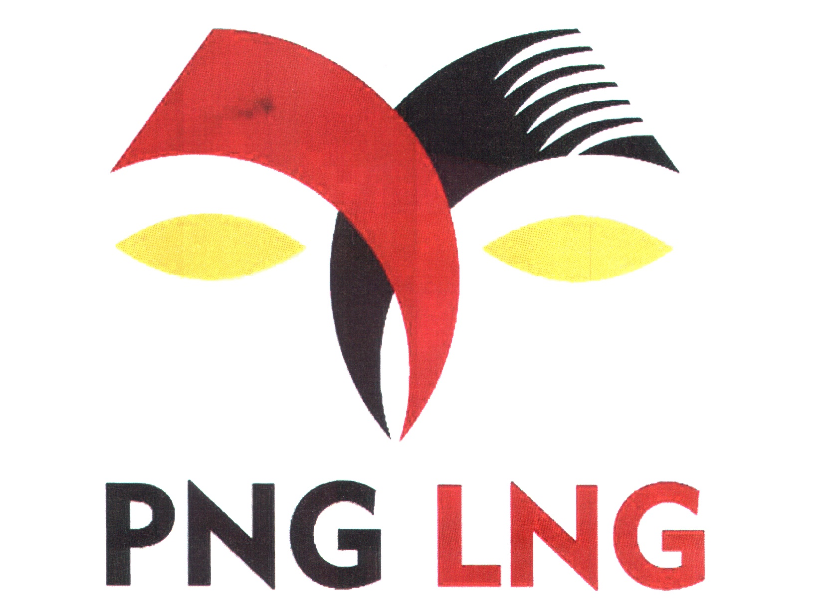 PNG LNG Exceeds Nameplate Capacity