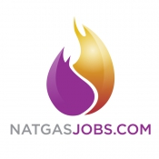 Hiring? Welcome to natgasjobs.com