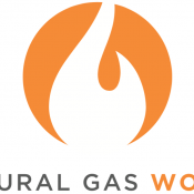 Natural Gas World is looking for freelance journalists!