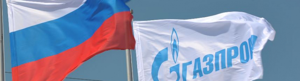 NGW Magazine: Gazprom offers long-term solution