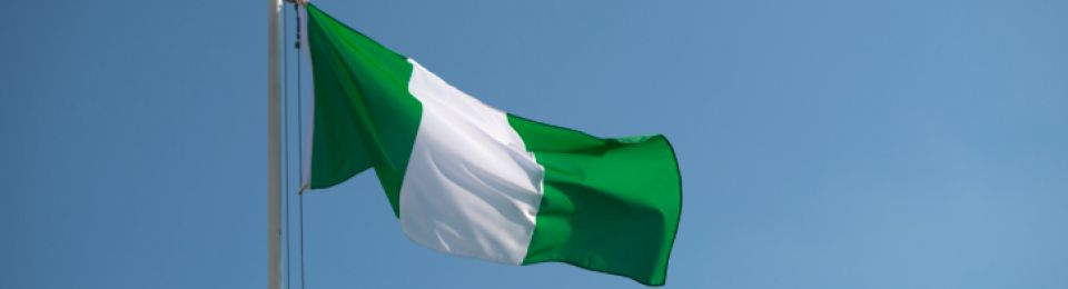 Napims Wary about Expanding Nigeria LNG