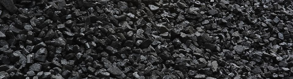 clean coal makes a comeback Could carbon capturing make 'clean coal' a to make clean coal more than a capture and recover a lot of stubborn oil from the ground makes it all.