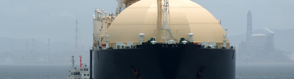 Image result for U.S, LNG arrives in Lithuania, photos