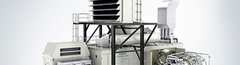 Siemens Wins Panama Order