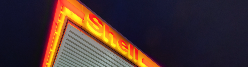 Shell AGM Backs Board, But Vote Unresounding