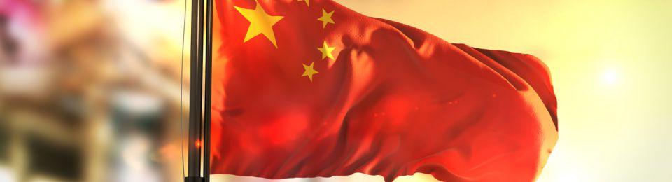 PetroChina Plans Underground Storage Facilities: Report