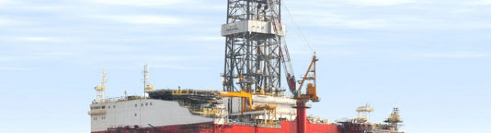 Kosmos Wins Drillrig Case Against Tullow