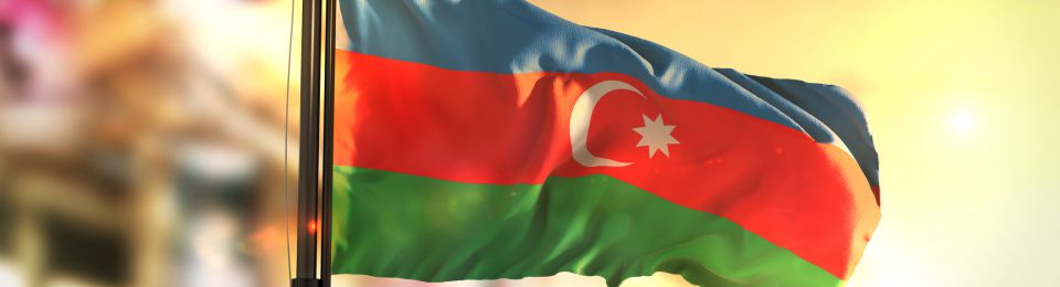 Azeri 1H Gas Imports Up by Four-Fifths