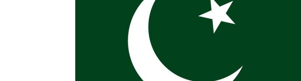 Pakistan LNG Import Value Surges