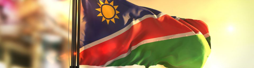UK's Global Picks Up 2nd Namibia Licence