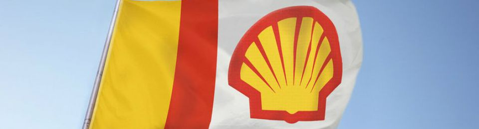 Shell Confirms Panama LNG Deal