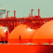 Jera, EDF Hire LNG Chief
