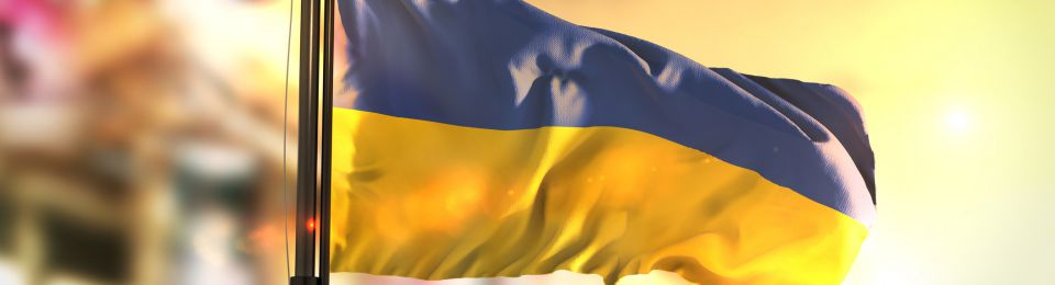 Ukraine Gas Exchange Discussed in Kiev