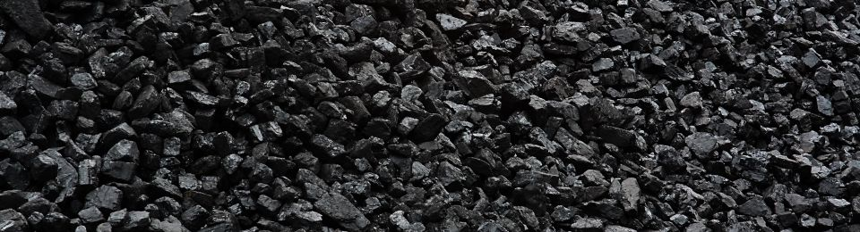 Canada Funds Coal Transition Programme