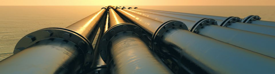 Nigeria Could Benefit from 'Virtual Pipelines' [NGW Magazine]