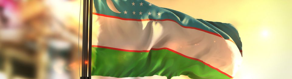Uzbek Output Fails to Meet Plan
