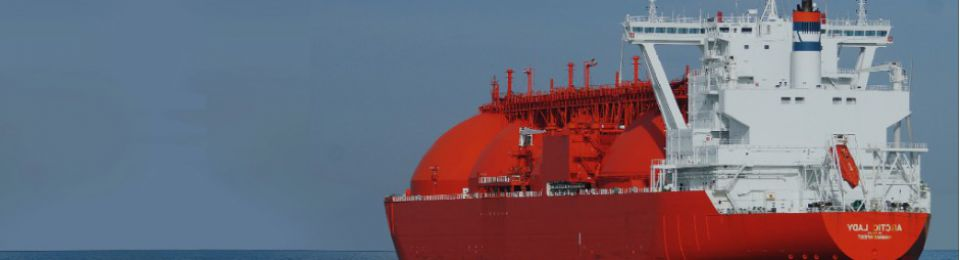 2019 Set To Be Stellar Year For LNG [LNG Condensed]