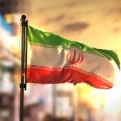Iranian Pipeline Blast Kills Five