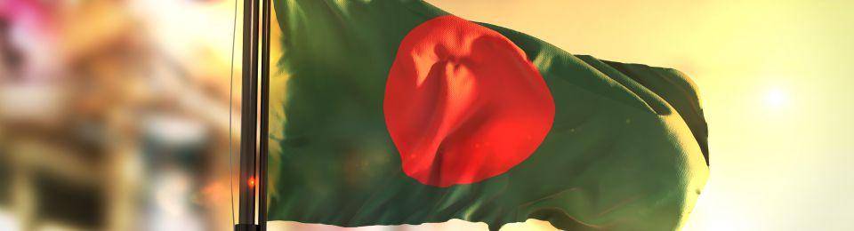 GE, Summit Ink Bangladesh Power Plant Deal