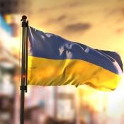 Elections Loom over Ukraine's Upstream: Consultant
