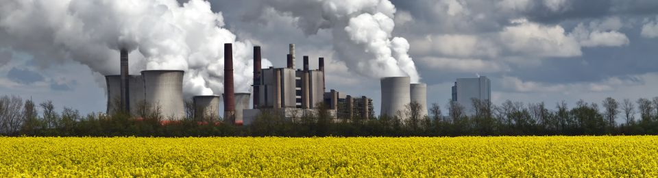 East EU States 'Must Decarbonise Faster': Bankwatch