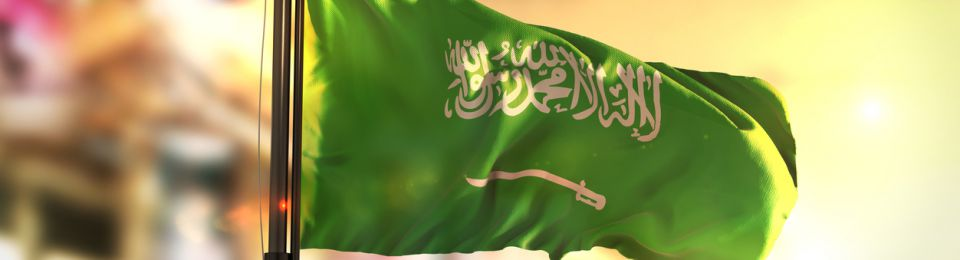 Why Gas Is the Ultimate Future Fuel: Saudi Aramco