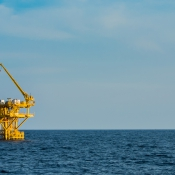 Chrysaor Expands UK Output with Conoco Deal