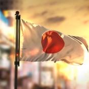 Japex Starts Drilling Offshore Hokkaido