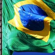 Petrobras Confirms Expanded Reserves at Moita Bonita