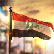 Gas Projects to Overtake Oil in Iraq: Rystad