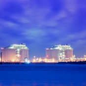 LNG EPC Costs are Manageable despite Boom: WoodMac