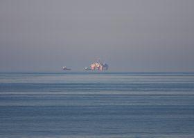 Senegal - Natural Gas & LNG News - Natural Gas World