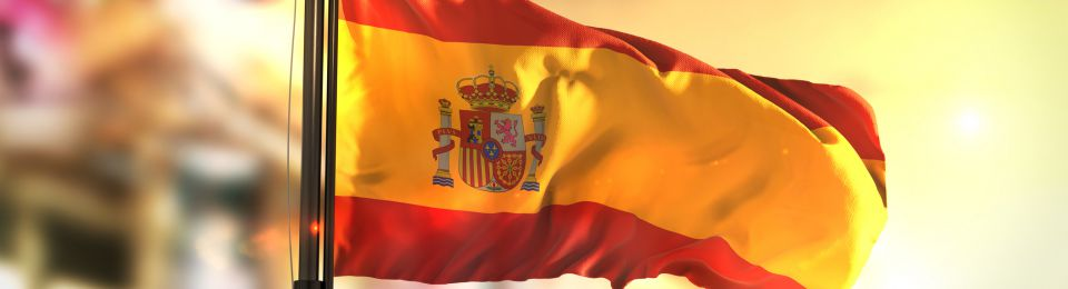 Spanish Industry Calls for New Laws
