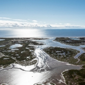 Gazprom Finds Two More Yamal Fields