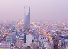 Saudi Arabia - Natural Gas & LNG News - Natural Gas World