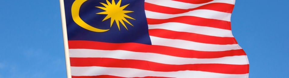 IPC Launches Drilling Programme Offshore Malaysia