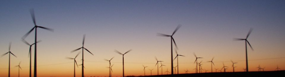 Renewables Record Share of German Power Mix