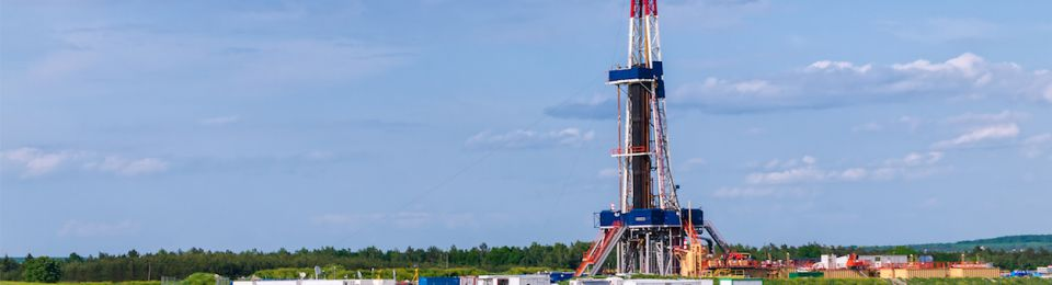 UK Shale Well Boosts Igas Hopes