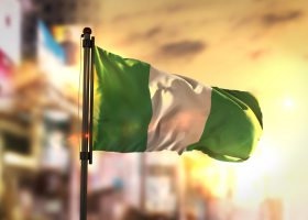 Nigerian Seplat Says Gas Outlook 'Positive'