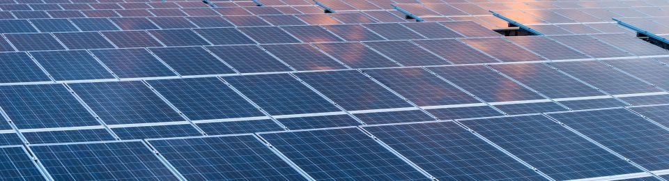 Uae Reverses Gas To Power Strategy
